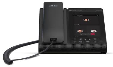 Shop the C470HD for Microsoft Teams Desk phones & Teams display