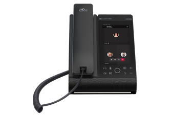 Shop the C470HD for Microsoft Teams Desk phones & Teams display