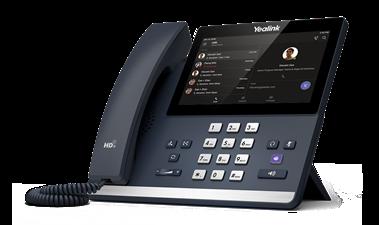 Shop the MP56 for Microsoft Teams Desk phones & Teams display