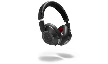 Acquista Voyager 8200 UC Headset