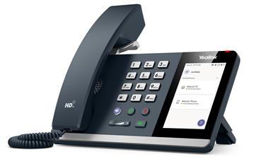 Shop the MP50 USB phone Desk phones & Teams display