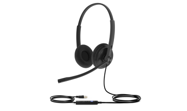 Shop the UH34 series Headset