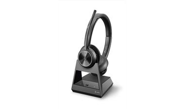 Shop the Savi 7300 series Headset