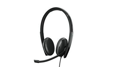 Shop the Adapt 100 II series headsets, Adapt 165T version Headset