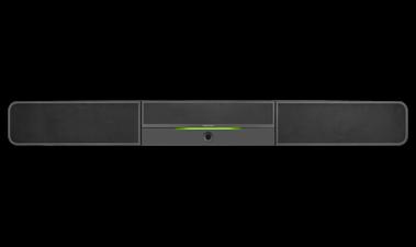 Shop the Flex smart soundbar  Teams Room