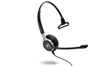 Shop the SC 635 USB Headset