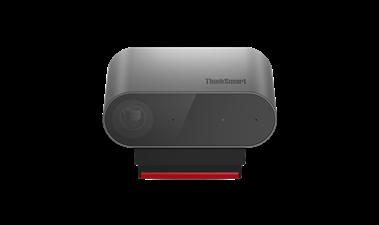 Shop the ThinkSmart Cam