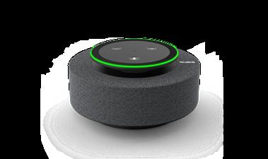 Shop the The Yealink MSpeech intelligent speaker Room systems accessorie