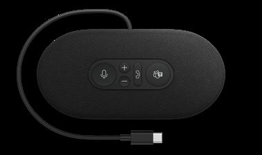 Shop the Modern USB-C Speaker Speakerphone
