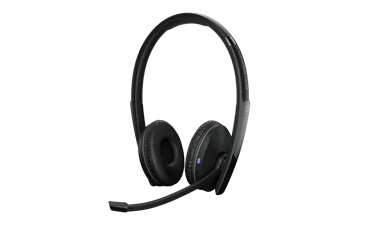 Shop the Adapt 200 Series Headset