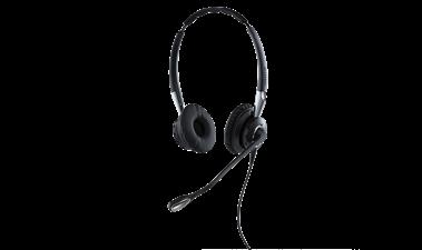 Shop the Biz 2400 II Headset