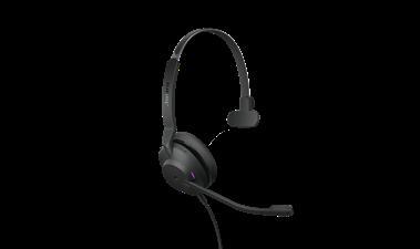 Shop the Evolve2 30 mono USB A Headset