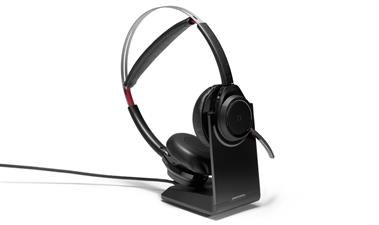 Acquista Voyager Focus UC M Headset