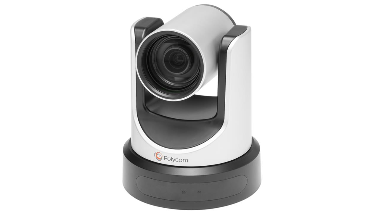 EagleEye IV USB Camera