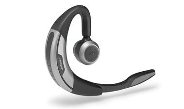 Acquista Motion MS with Charging Kit Headset