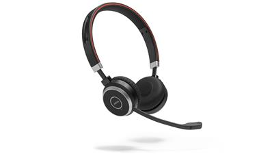 Shop the Evolve 65 MS Stereo Headset