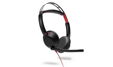 Acquista Blackwire 5220 Headset