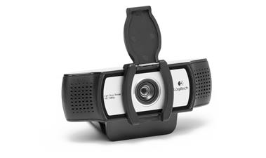 Shop the 930e Web camera