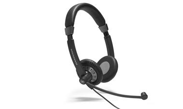 Shop the SC 75 USB MS Headset